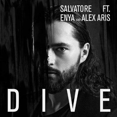 Salvatore feat Enya & Alex Aris - Dive