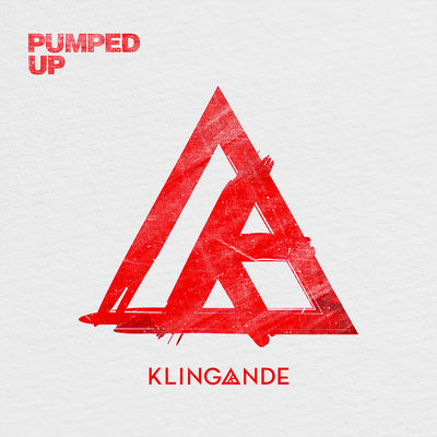 Klingande - Pumped Up