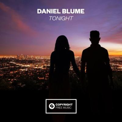 Daniel Blume - Tonight